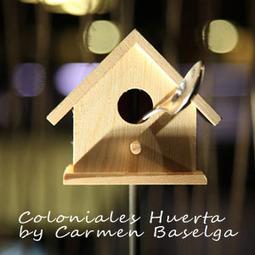Diseño de interiores Valencia. Carmen Baselga - JR sink Fontanería | Diseño en baños | Scoop.it