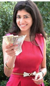 Shop, and get paid too! - Hindu Business Line | Online Diwali-gifts | Scoop.it