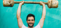 Why Men Should Stop Lifting Weights | Fitness For All | Scoop.it
