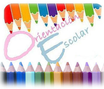 Posiblemente los mejores blogs de Orientación Educativa | Orientación educativa | Scoop.it