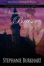 Romance Under the Moonlight: Snippet Sunday - Sunrise Over Brasov - paranormal romance in time for Halloween! #snippetsunday | Everything Books | Scoop.it