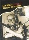 Leo Malet - Qui veut la peau de Nestor Burma ? - Arts & Spectacles - France Culture | À toute berzingue… | Scoop.it