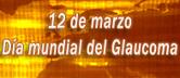 Biblioteca Virtual en Salud España | 7 de abril: Día Mundial de la Salud. World Health Day | Scoop.it
