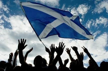 STUC concerned over independence 'process' wrangling | Scottish independence referendum | Scoop.it