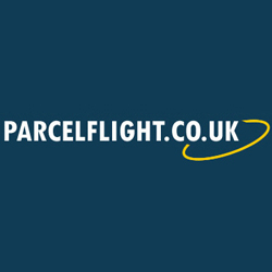 International Courier Delivery   Global Parcel Delivery Service   Scoop.it