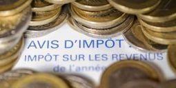 Réforme fiscale : les pistes passées au crible par un spécialiste - metronews | Droit fiscal | Scoop.it