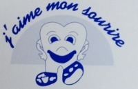 Blanchiment des Dents | CENTRE DENTAIRE ABOUELMIR – Casablanca | centre-dentaire-casablanca | Scoop.it
