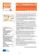 Europortfolio | European Network of ePortfolio Experts & Practitioners | about ePortfolios | Scoop.it