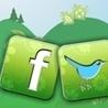 Développement durable et réseaux sociaux