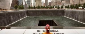 9/11: A Generation-Defining Moment For Millennials | The Millenials - GenY watch | Scoop.it