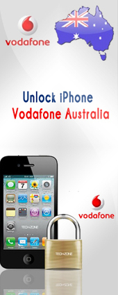 Thefoneshop - Official Apple iPhone Unlock Service | Mens Tank Top | Scoop.it
