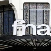 La Fnac redresse la tête après des années de difficultés | Digital to enhance Customer Experience | Scoop.it