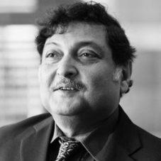 Sugata Mitra's 5 favorite education talks | TED Playlists | TED | Pedagogy, Education, Technology | Scoop.it