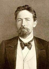 Pourquoi j'aime Tchekhov : Le Cercle de Rhiannon   or bleu   Scoop.it