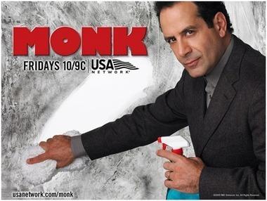 Watch Monk Online | Monk Episodes Download - Watch Monk Online Free | Entertaining TV Shows Online Free | Scoop.it
