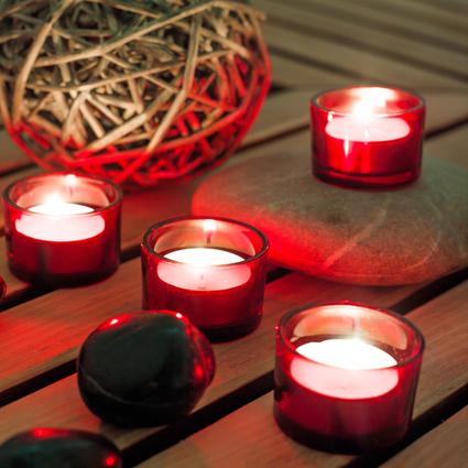 Détente, relaxation : quels sont les bienfaits de la sophrologie ? | La Sophrologie | Scoop.it