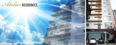 Cebu Real Estate Developer | For Sale Properties | Condos | Residences | Myvan Properties - Cebu Real Estate Developer | For Sale Properties | Condos | Residences | Scoop.it