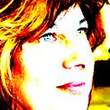 Pensar@atinadamente | Aula virtual para la reflexión crítica más allá del aula real, ¿te animas? | Filosofía olgaexpo | Scoop.it