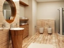 Bathroom Remodeling Can Be Eentertaining. ~ TMS CONSTRUCTION AND DESIGN INC. | Kitchen Remodeling Houston | Scoop.it