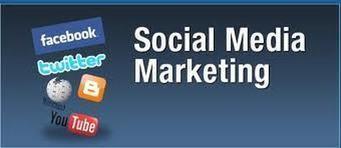 Aldiablos InfoTech - obtaining Your Business noticed mistreatment Cheap Social Media   Aldiablos Infotech Pvt Ltd – Best Bulk Email Services Provider   Scoop.it