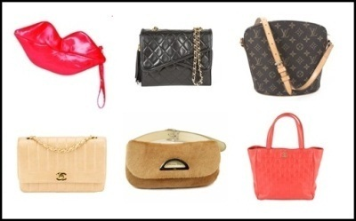 Fancy Bags For Women Seem To Stay In Vogue Forever | Online Clothing for Women | Scoop.it