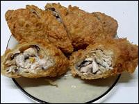 Ile Maurice - Recette de cuisine: Hakien   cuisine et saveurs épicées   Scoop.it