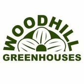 Woodhill Greenhouses: Our Products   Annie Haven   Haven Brand   Scoop.it