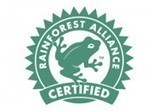 Rainforest Alliance Certified Coffee Reached 4.5% of Global Market | Green Supply Chain | Scoop.it