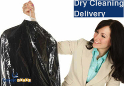 How dry cleaning is the perfect solution for your clothes | Dry cleaners | Scoop.it