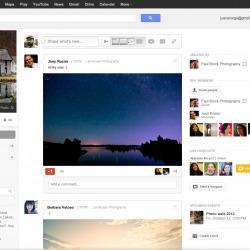 Google lanceert Google+ Communities | Online tips & social media nieuws | Scoop.it