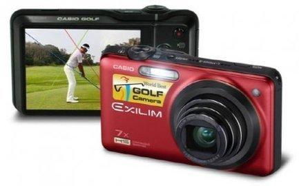 카시오 골프용 디지털카메라 반값에 구매한다? CJ오쇼핑 할인 판매 실시 - 동아일보 | 일상 소소한 사진 이야기 | Scoop.it