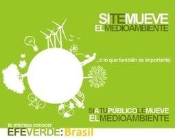 18 mayo 2013 11:56:00 Una tecnología capaz de mantener la temperatura en casa sin climatizadores / Noticias / Contenidos / Portada - EFE Verde | SocEco | Scoop.it