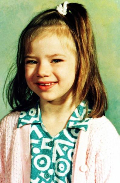 Family of Nikki Allan, murdered in 1992, mark her 30th birthday on August 30, 2015   Children First   Scoop.it
