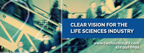 Saturday Morning Catch-Up - 05 July 2014   U.S. - India Life Sciences Trade   Scoop.it