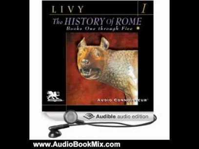 A Little Latin for the Brain: One Sentence from Livy | Latin Language Blog | iBook Author | Scoop.it