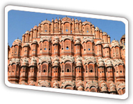 Same Day Jaipur Tour | Golden Triangle Tour Package | Scoop.it