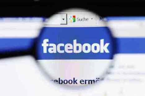 [ #Facebook ]: Inserisci il nome tra parentesi | ToxNetLab's Blog | Scoop.it