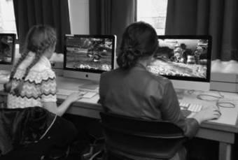 Social Gaming? | Blended Gaming | Scoop.it