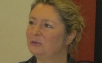Carole Couvert, présidente de la CFE-CGC : « La base de notre ... - Bien Public | à lire pour connaître, comprendre ou réagir. | Scoop.it