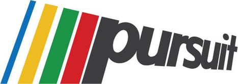 Pursuit | sport-funding | Scoop.it