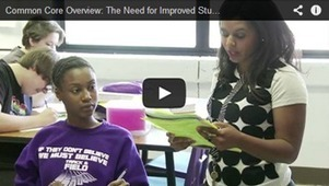 Common Core Video Series: National PTA | CCSS News Curated by Core2Class | Scoop.it