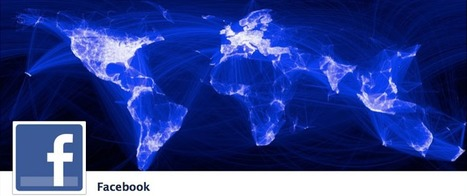 5 Tips For Building A Fan-Friendly Facebook Page | Facebook Marketing Essentials | Scoop.it