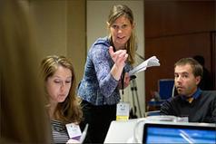 Education Week Teacher: Transforming Teachers' Roles   Enhancing learning   Scoop.it