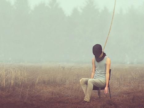 kseniaanske - Blog - If I die tomorrow, I'LL DIEHAPPY... | Hunted & Gathered | Scoop.it