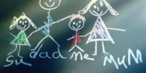 - Para Padres - Educación - niños bilingües - aprendizaje | Cuidando... | Scoop.it