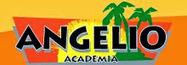 Angelio Academia: Prenez des cours d'italien à paris | Cours de langues à Paris | Scoop.it