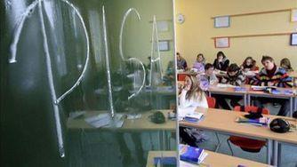 Los resultados de PISA muestran un aumento de la desigualdad | Informática | Scoop.it