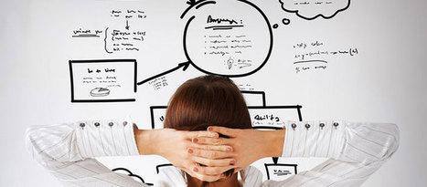 5 bonnes raisons de construire sa veille e-réputation d'entreprise   Entrepreneurs du Web   Scoop.it