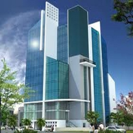Buy Commercial Flat In Kolkata | real estate investment | Scoop.it