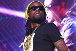 "Despite Kendrick's Verse, Wale Believes Wale Is ""The Best Rapper"" - Fuse | Hip-Hop Defined: The Return of A Culture | Scoop.it"